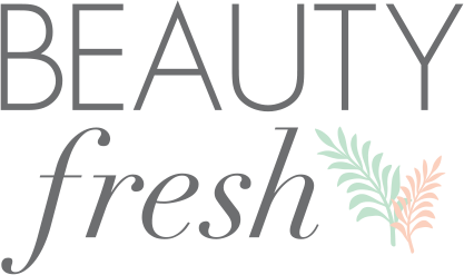 BeautyFresh