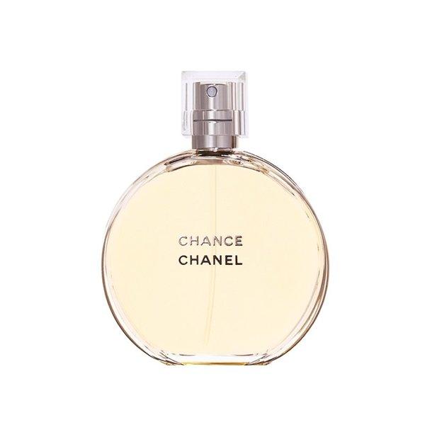 Chanel Chance Eau de Toilette (Unboxed)