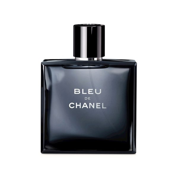 Chanel Bleu De Chanel Eau de Toilette (Unboxed)