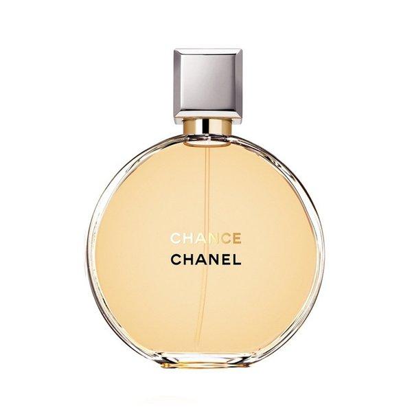Chanel Chance Eau de Perfume (Unboxed)