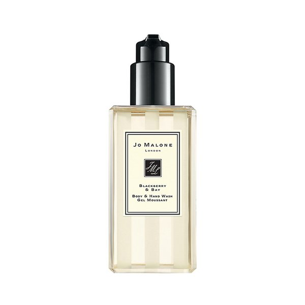 Jo Malone Blackberry & Bay Body & Hand Wash - 250ml