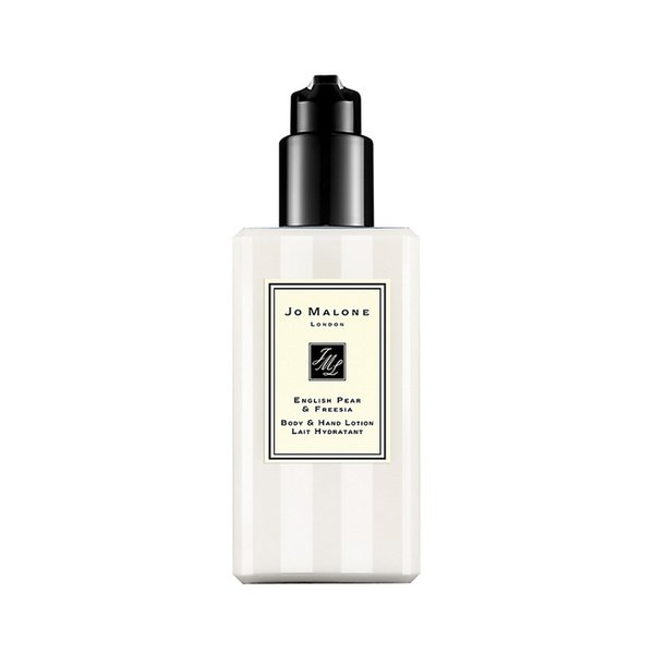 Jo Malone English Pear & Freesia Body & Hand Lotion - 250ml