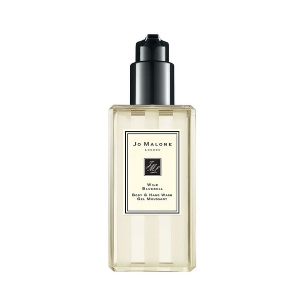 Jo Malone Wild Bluebell Body & Hand Wash - 250ml