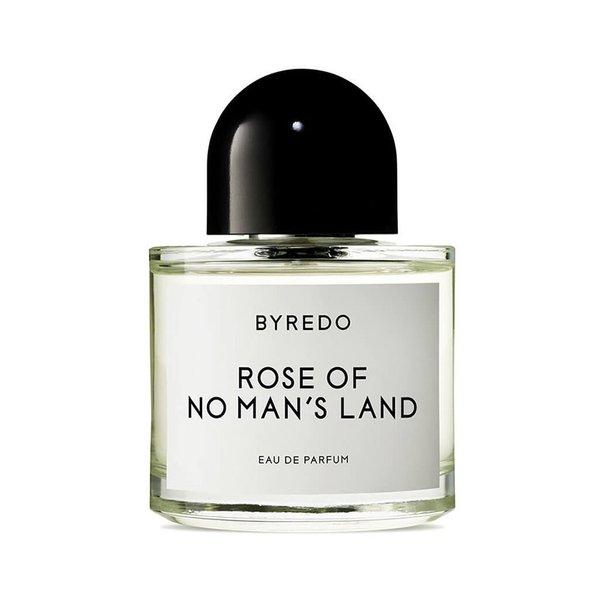 Byredo Rose Of No Man's Land Eau de Perfume