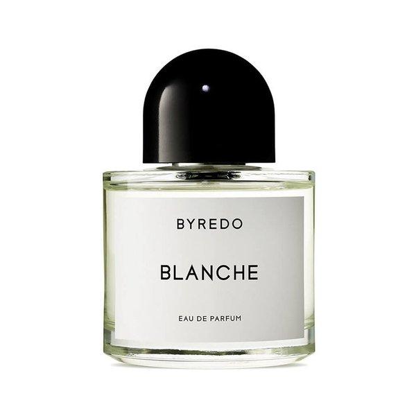 Byredo Blanche Eau De Perfume