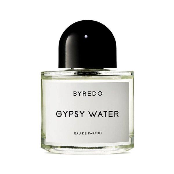 Byredo Gypsy Water Eau de Perfume