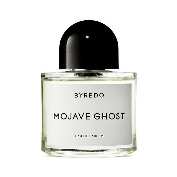 Byredo Mojave Ghost Eau de Perfume