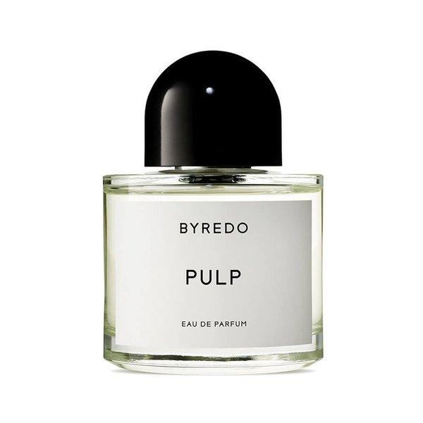 Byredo Pulp Eau de Perfume