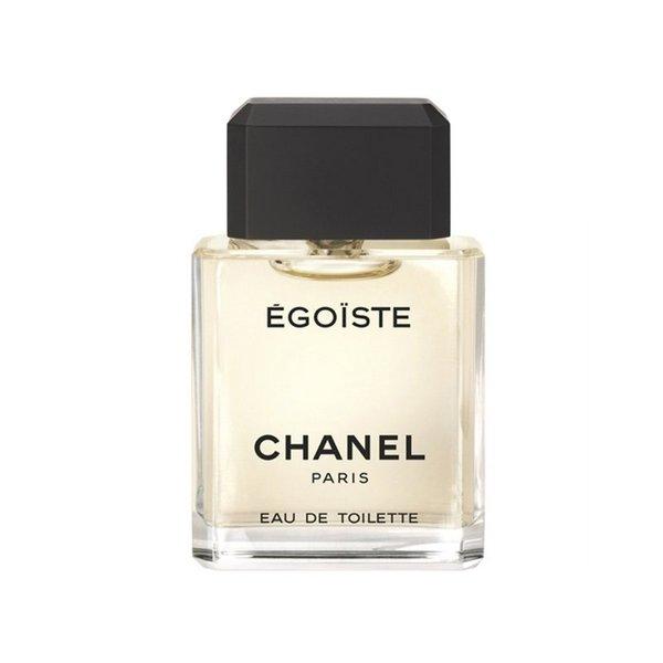 Chanel Egoiste Pour Homme Eau de Toilette