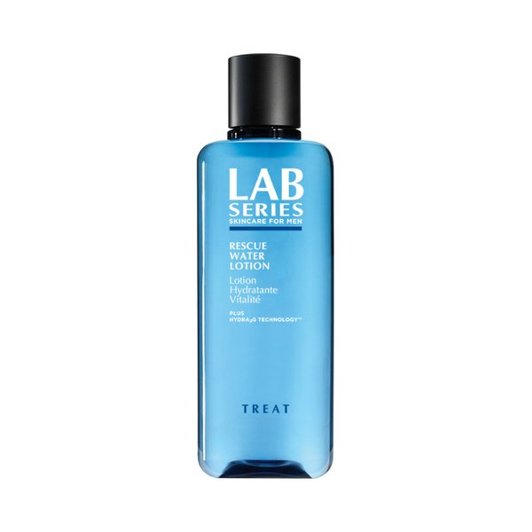 Rescue Water Lotion - 200ml