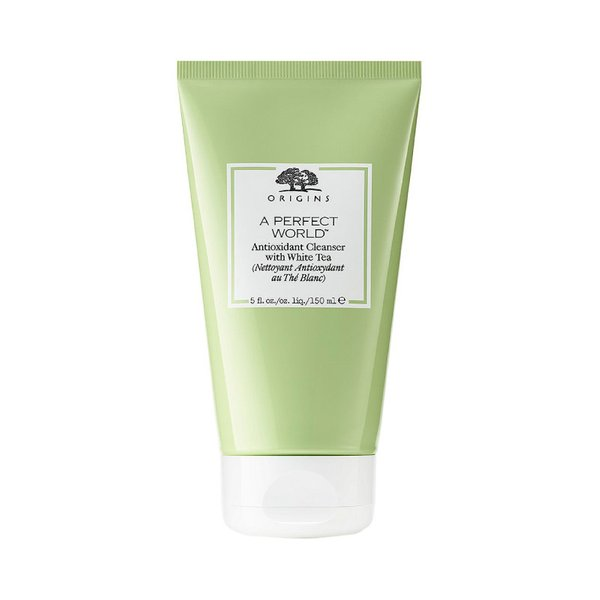 Origins A Perfect World Antioxidant Cleanser With White Tea - 150ml
