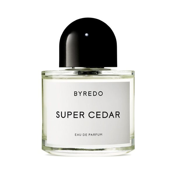 Byredo Super Cedar Eau de Perfume