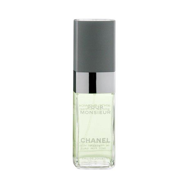 Chanel Pour Monsieur Eau De Toilette - 100ml