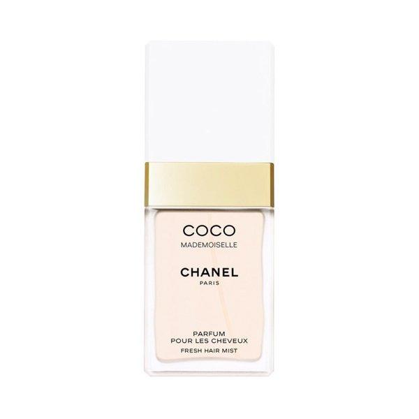 Chanel Coco Mademoiselle Fresh Hair Mist - 35ml