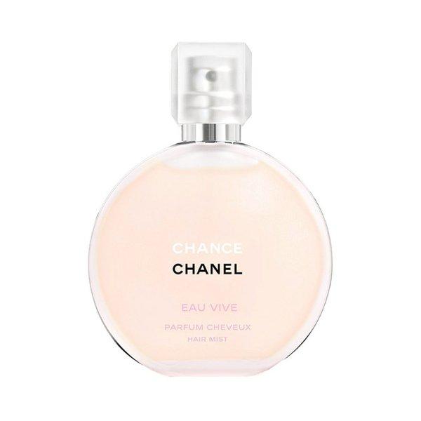 Chanel Chance Eau Vive Hair Mist - 35ml