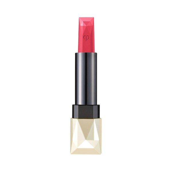 Cle de Peau Extra Rich Lipstick (Silk) Refill - 212