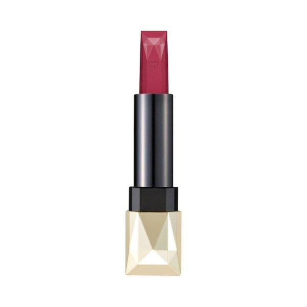 Cle de Peau Extra Rich Lipstick (Velvet) refill