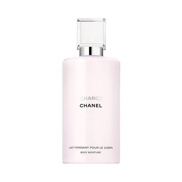 Chanel Chance Body Moisture - 200ml