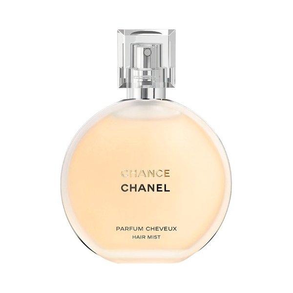 Chanel Chance Hair Mist - 35ml