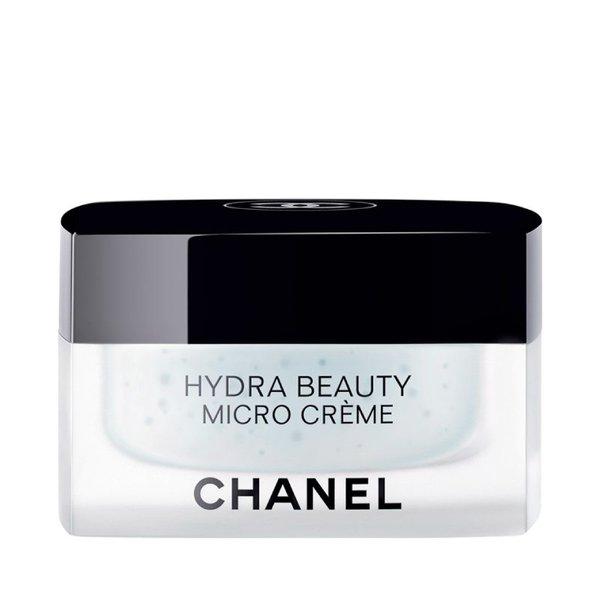 Chanel Hydra Beauty Mirco Creme - 50ml