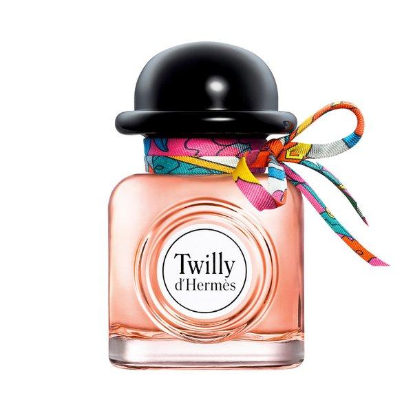 Hermes Twilly d'Hermes Eau de Perfume