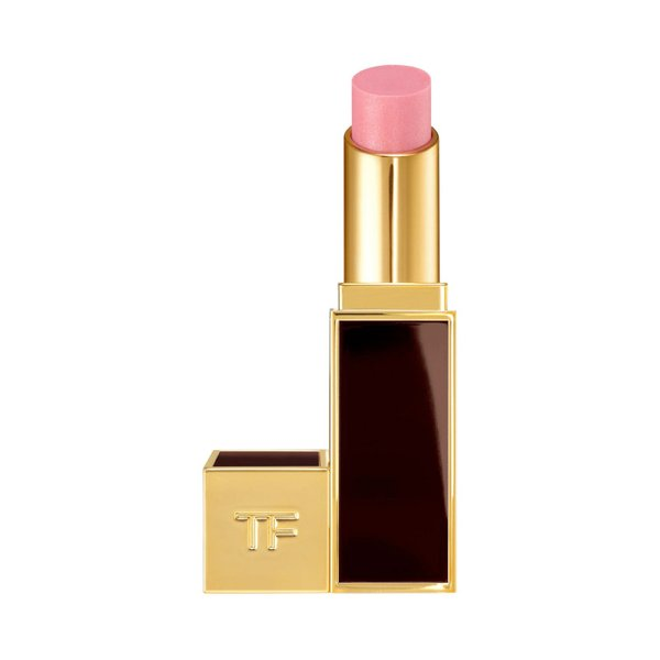 Tom Ford Lip Color Shine - 01 Chastity 3.5gm