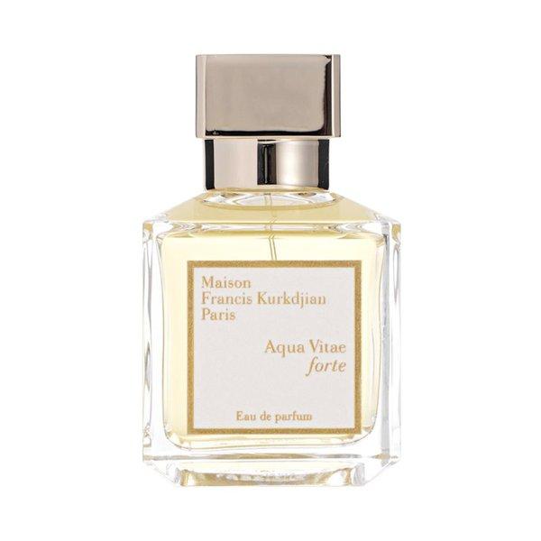 Maison Francis Kurkdjian Aqua Vitae forte Eau de Perfume - 70ml