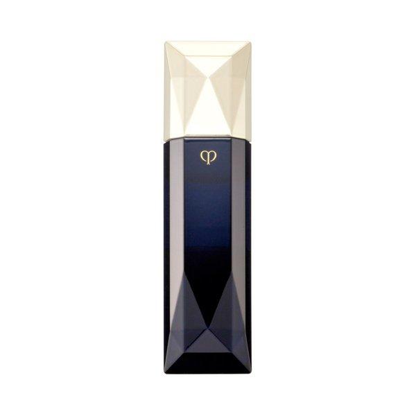 Cle de Peau Extra Rich Lipstick Holder