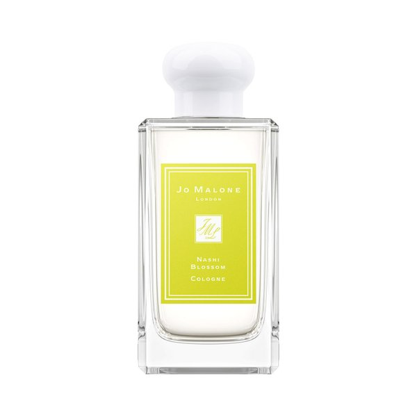 Jo Malone Nashi Blossom Cologne - Limited Edition - 100ml