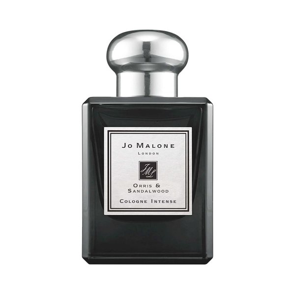 Jo Malone Orris & Sandalwood Cologne Intense - 50ml
