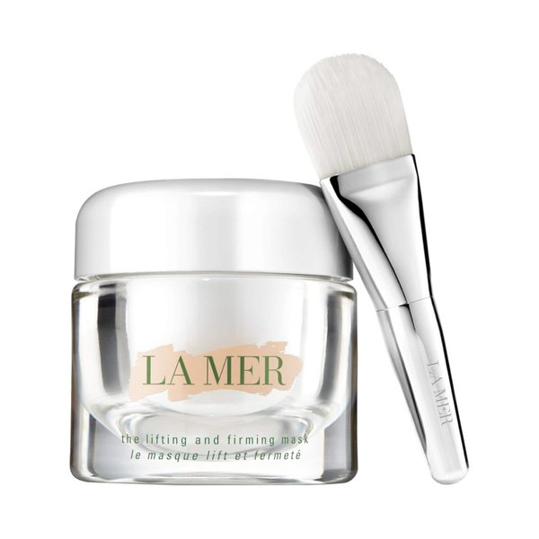 La Mer The Lifting and Firming Mask - 50ml