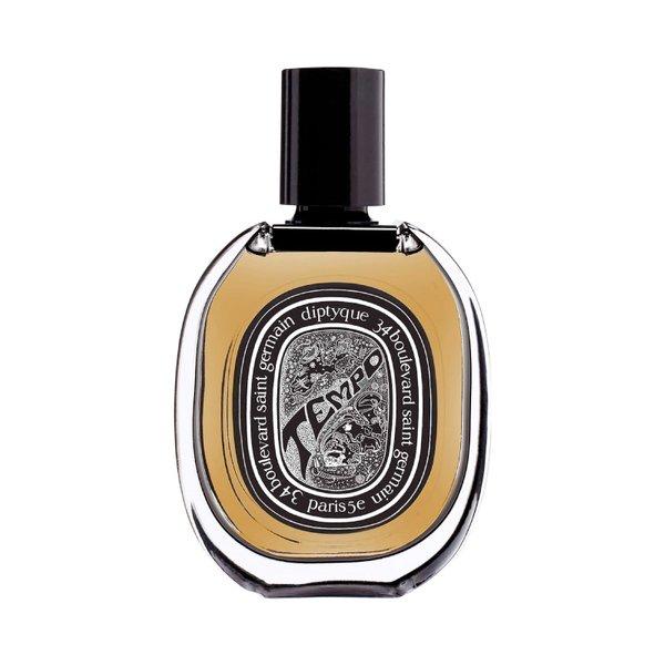 Diptyque Tempo Eau de Perfume - 75ml