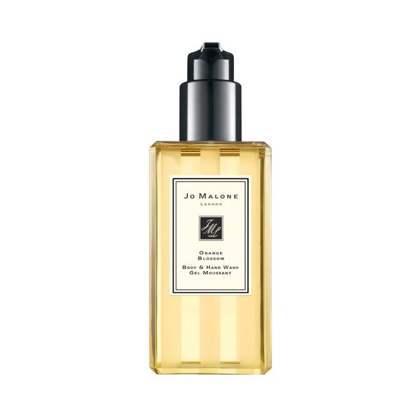 Jo Malone Orange Blossom Body & Hand Wash - 250ml