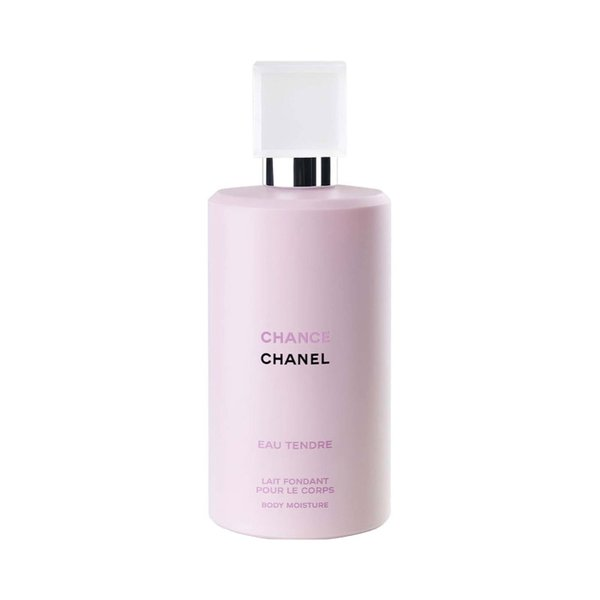 Chanel Eau Tendre Body Moisture - 200ml