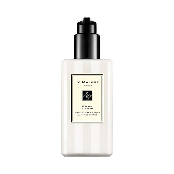 Jo Malone Orange Blossom Hand & Body Lotion - 250ml