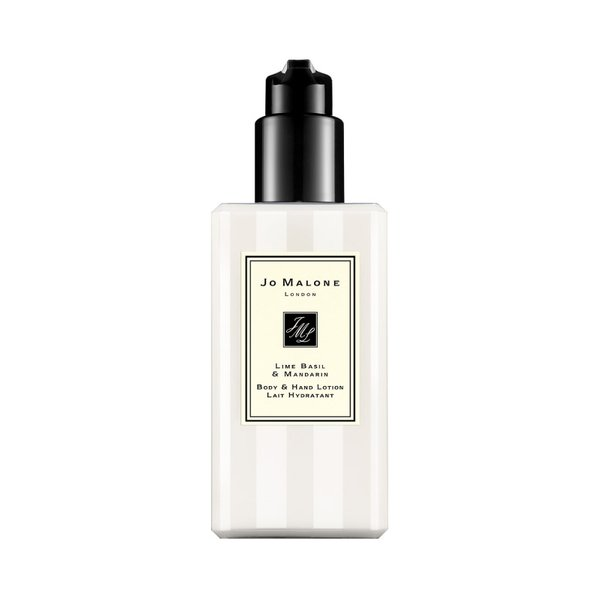 Jo Malone Lime Basil & Mandarin Body and Hand Lotion - 250ml