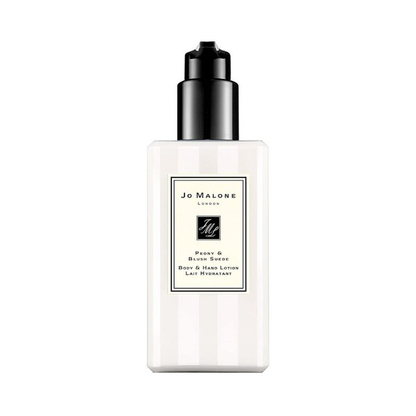 Jo Malone Peony & Blush Suede Body & Hand Lotion - 250ml