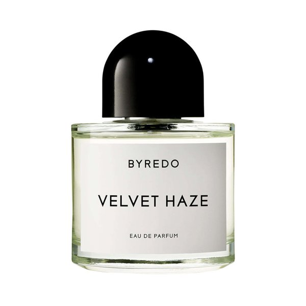 Byredo Velvet Haze Eau de Perfume - 50ml