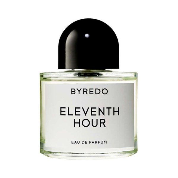 Byredo Eleventh Hour Eau de Perfume - 50ml