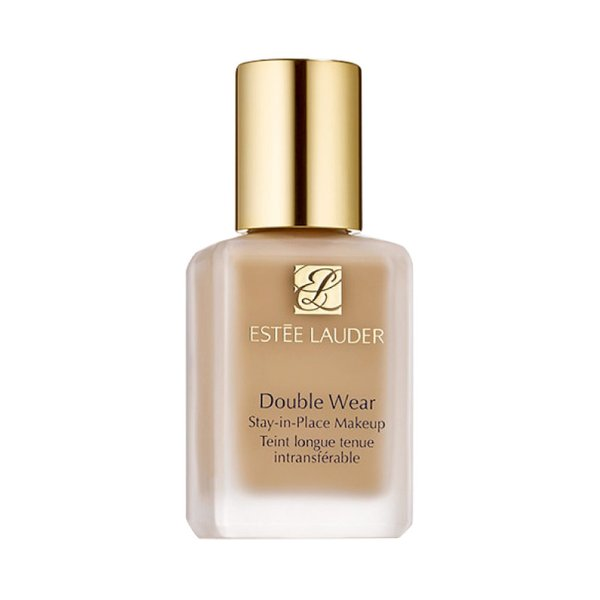 Estee Lauder Double Wear Stay-In-Place Makeup SPF10 - 30ml