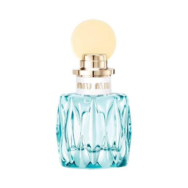 Miu Miu L'Eau Bleue Eau de Perfume - 30ml