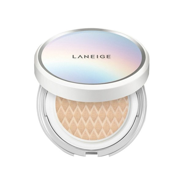 Laneige BB Cushion Pore Control With Refill SPF50++