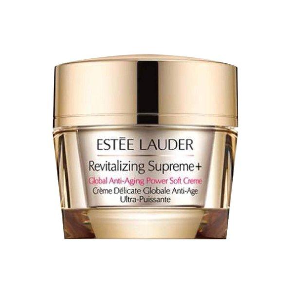 Estee Lauder Revitalizing Supreme+ Global Anti-Aging Power Soft Creme
