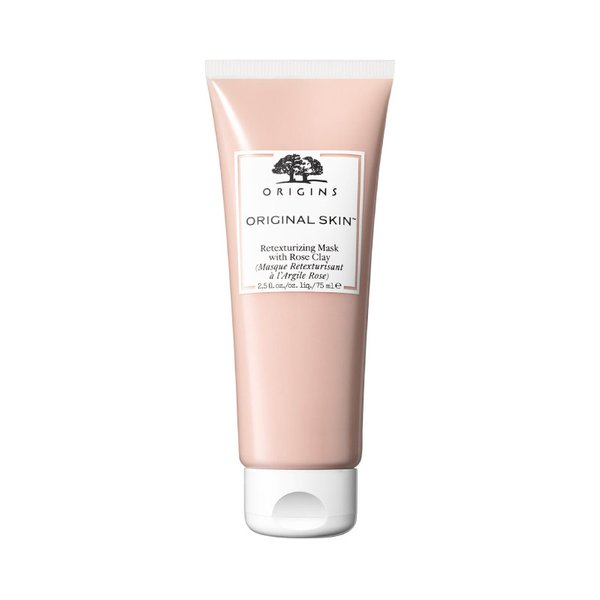 Origins Original Skin Retexturing Mask with Rose Clay - 75ml
