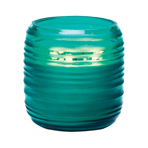 Onno Aqua Sphere S Candle - Phuket Lotus