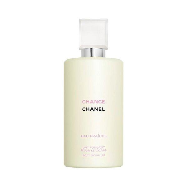 Chanel Chance Eau Fraiche Body Moisture - 200ml