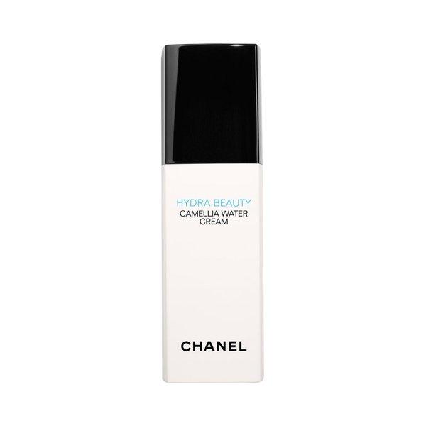 Chanel Hydra Beauty Camellia Water Cream - 30ml