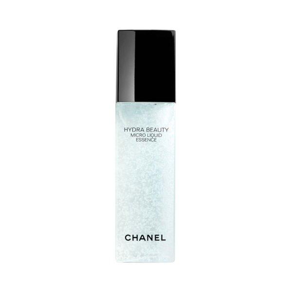 Chanel Hydra Beauty Micro Liquid Essence Refining Energising Hydration - 150ml