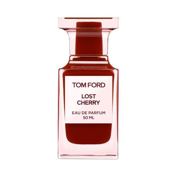 Tom Ford Lost Cherry Eau de Perfume - 50ml