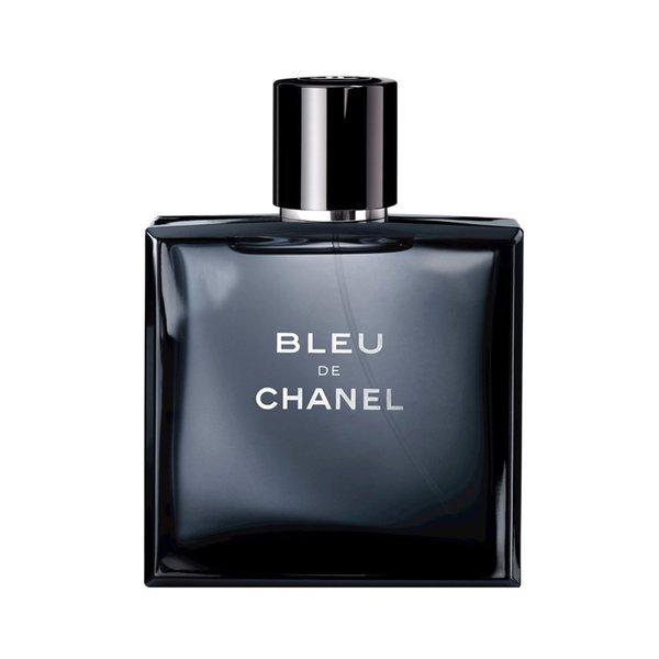 Chanel Bleu de Chanel Eau de Toilette (Unboxed) - 150ml